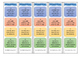 Mathematical Practice Bookmarks