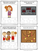 Mathematical Practices: All-Star Mathematician Cards
