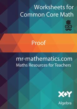 Mathematical Proof eBook