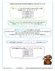 Mathematics: Complete Algebra notes for Gr. 8