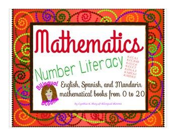 Number Math Literacy