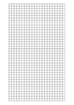 Maths Grid