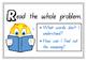 Maths Problem Solving Framework with ROSE
