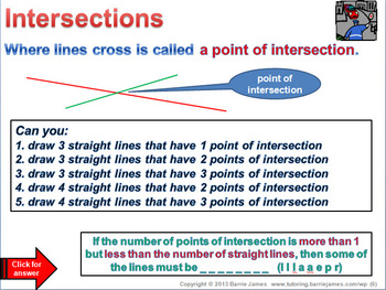Maths Starters 6 (Powerpoint with answers) ... get thinkin