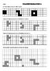 Maths - Transformation, translation and rotation