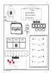 Maths Worksheets for numbers 0-100 early Maths