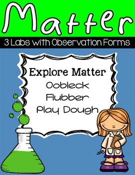 Matter Labs