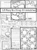May Ready-to-Print