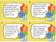 May Sort and Solve Word Problems