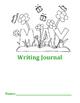 May Writing