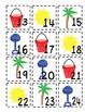 May and June Calendar Pack!