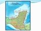 Maya Lost Cities