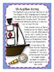 Mayflower Classroom Craft