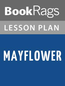 Mayflower Lesson Plans