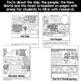 Thanksgiving flip book (The Mayflower)