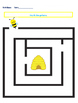 Mazes for Beginners II