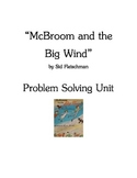 """McBroom and the Big Wind"" Keep Em' Grounded Project"