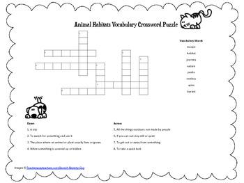 McGraw Hill Reading Wonders © 2nd Grade Unit 2 Week 3 Voca