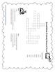 McGraw Hill Reading Wonders © 2nd Grade Unit 2 Week 3 Worksheets