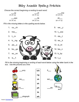 McGraw Hill Reading Wonders © 2nd Grade Unit 2 Week 4 Worksheets