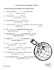 McGraw Hill Reading Wonders © 2nd Grade Unit 3 Week 1 Worksheets