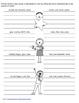 McGraw Hill Reading Wonders © 2nd Grade Unit 3 Week 5 Spel