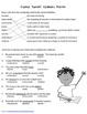 McGraw Hill Reading Wonders © 2nd Grade Unit 3 Week 5 Voca