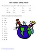 McGraw Hill Reading Wonders © 2nd Grade Unit 4 Week 2 Work