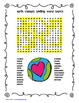 McGraw Hill Reading Wonders © 2nd Grade Unit 4 Week 2 Spel