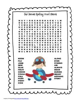 McGraw Hill Reading Wonders © 2nd Grade Unit 5 Week 3 Work