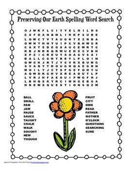 McGraw Hill Reading Wonders © 2nd Grade Unit 5 Week 4 Work