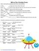 McGraw Hill Reading Wonders © 2nd Grade Unit 4 Week 1 Voca