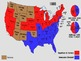 McGraw Hill US History and Geography Ch 4 Lesson 4 Politic