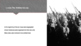 McGraw Hill United States History Chapter 12 America and WWII