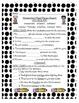McGraw-Hill WONDERS Grade 3 Unit 2 Vocabulary and Grammar Reviews