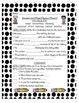 McGraw-Hill WONDERS Grade 3 Unit 1 Vocabulary and Grammar Reviews