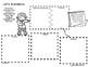McGraw Hill Wonders 3rd Grade Unit 3 Print and Teach Level