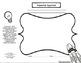 McGraw Hill Wonders 3rd Grade Unit 4 Print and Teach Level