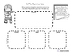 McGraw Hill Wonders 3rd Grade Unit 6 Print and Teach Level