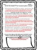 McGraw Hill Wonders, 5th - The Boy Who Invented TV Text De