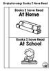 Wonders Kindergarten Interactive Journal Unit 5-Week 2