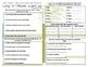 McGraw Hill Wonders Reading 3d Grade Unit 1 Grammar and Sp