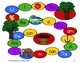 McGraw-Hill Wonders Reading Groups: Unit 1, Weeks1-3 Bundle