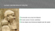 McGraw Hill World History Chapter 3 Ancient Empires in the
