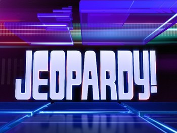 Measurement Conversion Jeopardy