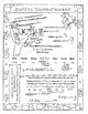 Measurement Pack - Math Review Color Sheets