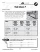 Measurement: Word Problems Vol. 3 Gr. 3-5