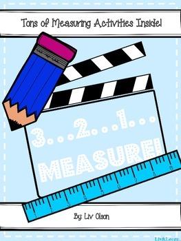 Measuring Activities!