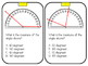Measuring Angles with a Protractor - FREE