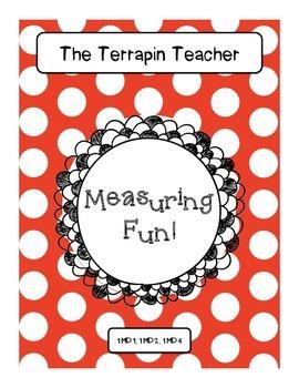 Measuring Fun!